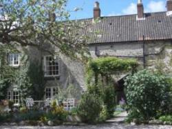 Bramwood Guest House, Pickering, North Yorkshire