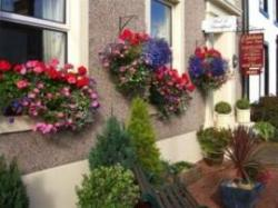 Caledonia Guest House, Penrith, Cumbria