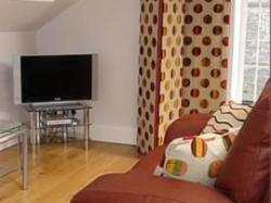 Grassington Lodge, Grassington, North Yorkshire