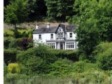 Tintern Old Rectory