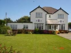 The Ramblers Guest House, Mablethorpe, Lincolnshire