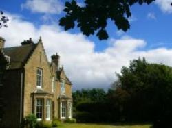 Morayston House B & B, Inverness, Highlands