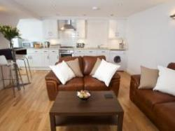 Exeter Serviced Apartments, Exeter, Devon