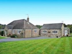 Green Acres B&B & Cottage, Harrogate, North Yorkshire