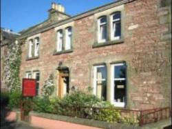 Ryeford Guest House, Inverness, Highlands