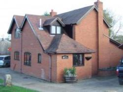 Woodland View B&B, Worcester, Worcestershire
