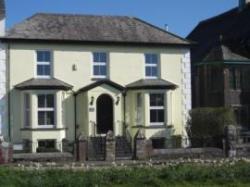 The Old Dairy, Yelverton, Devon