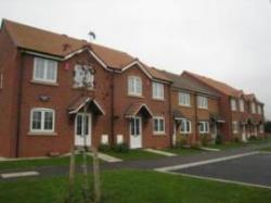 Lakeview Cottages, Bridgwater, Somerset