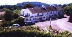 Sea Trout Inn (The), Totnes, Devon