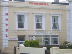 Thornhill Hotel