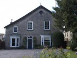 Westend Guesthouse, Richmond, North Yorkshire