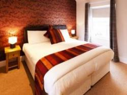 The Glen Mhor Apartments, Inverness, Highlands