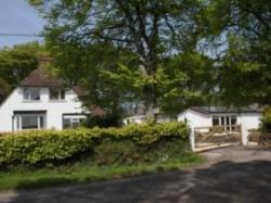 Deanswood Bed & Breakfast, Axminster, Devon