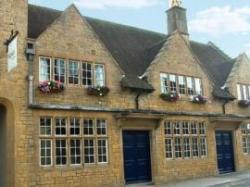 The Keep Hotel, Yeovil, Somerset