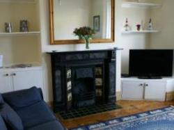 Number Six - Self Catering House, Bath, Bath