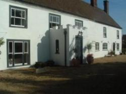 Church Farmhouse, Kings Lynn, Norfolk