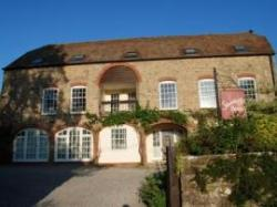 Stoneleigh Barn Bed & Breakfast, Sherborne, Dorset