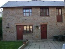 Parkfield7 Guesthouse, Chepstow, South Wales