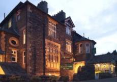 Applegarth Hotel & Restaurant