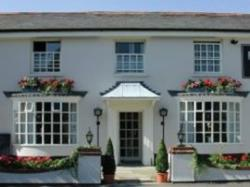 Rose & Crown Inn, Princes Risborough, Buckinghamshire