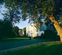 Sopwell House, St Albans, Hertfordshire