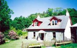Mackays Holiday Cottages & Lodges, Dumfries, Dumfries and Galloway
