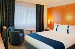 Holiday Inn London Regent
