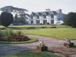 Ennerdale Country House Htl, Cleator, Cumbria