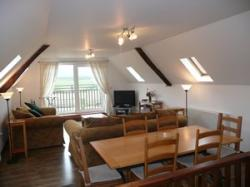 South House Farm Holiday Cottages, Whitby, North Yorkshire