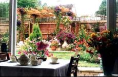 Courtlands Bed & Breakfast