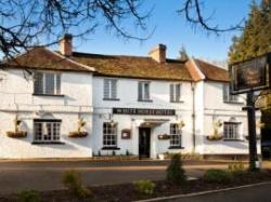 White Horse Hotel (The), Hertingfordbury, Hertfordshire