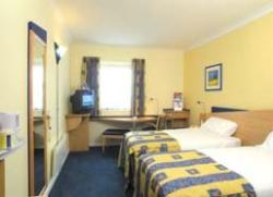 Express by Holiday Inn Swansea, Swansea, South Wales