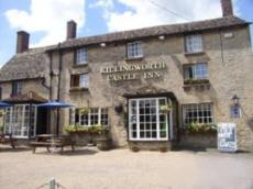 Killingworth Castle Inn