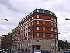 Express by Holiday Inn Southwark
