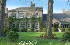 Devonshire Arms Country House Hotel & Spa
