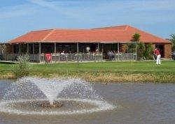 Searles Resort, Golf & Country Club, Hunstanton, Norfolk