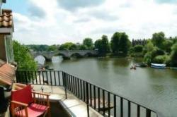 Serviced Accommodation, Richmond-upon-Thames, Surrey