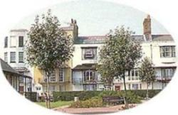 Spencer Court Hotel, Ramsgate, Kent