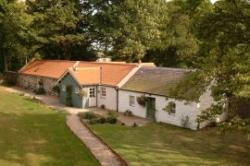 St Brandon House Country Cottages, Banff, Grampian
