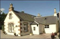 Inverness Apartments & Cottages, Inverness, Highlands