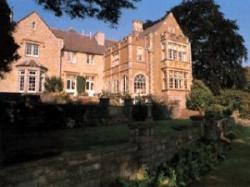 Egerton Grey Country House Hotel, Rhoose, South Wales