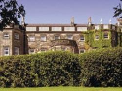 Nidd Hall Hotel, Harrogate, North Yorkshire