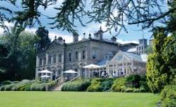 Kilworth House Hotel, Market Harborough, Leicestershire