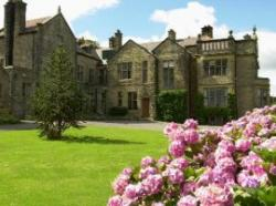 Dunsley Hall Hotel, Whitby, North Yorkshire