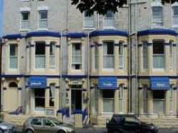 Granville Lodge Hotel, Scarborough, North Yorkshire