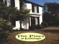 Pines at Eastleigh