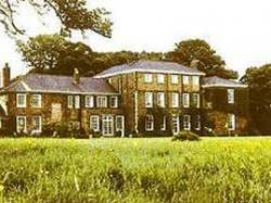 Rowley Manor Hotel, Cottingham, East Yorkshire