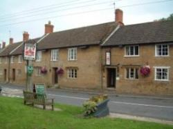 Manor Arms, North Perrott, Somerset