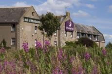 Premier Inn Aberdeen North (Murcar)