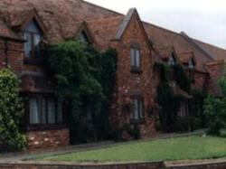 Pear Tree Inn & Country Hotel, Smite, Worcestershire
